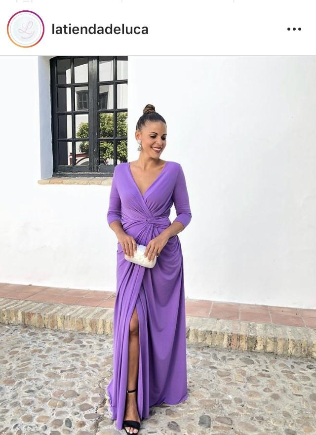 10 tiendas low cost para invitadas de boda