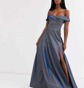 vestido-invitada-de-boda-11