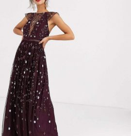 vestido-invitada-de-boda-13