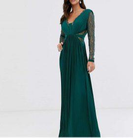 vestido-invitada-de-boda-14