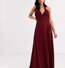 vestido-invitada-de-boda-15