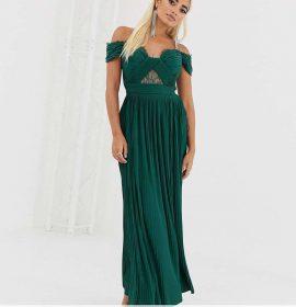 vestido-invitada-de-boda-16