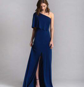 vestido-invitada-de-boda-7