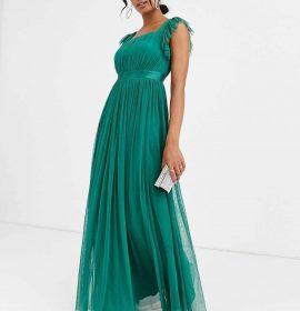 vestido-invitada-de-boda-9