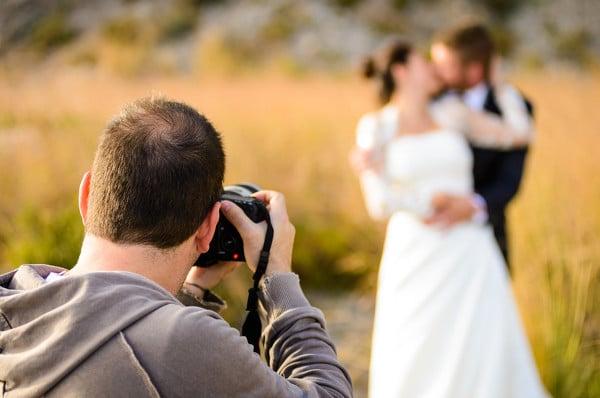 Regalos para la novia en su boda