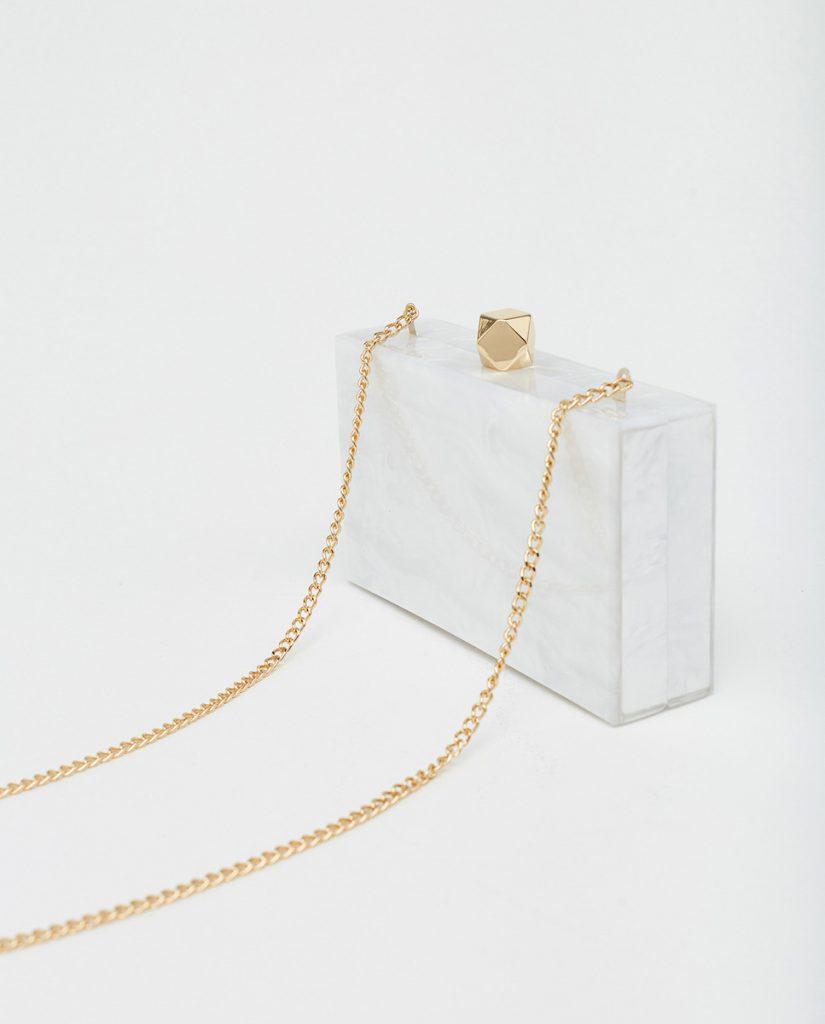20 bolsos para invitadas de boda por menos de 20€