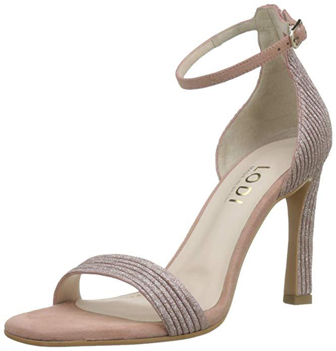 Lodi - La Marca de zapatos para invitadas de boda