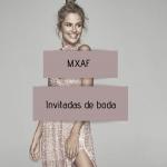 MXAF – Moda Joven A. Ferreiro