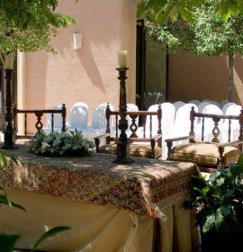 salon de bodas1