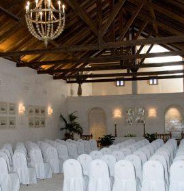 salones-bodas-2